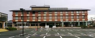 〈事務局日記〉0325:�@1707090812駐車場から見た「カメリアステージ図書館」  012.jpg