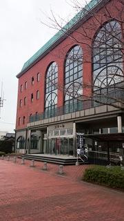 〈事務局日記〉0333:�@1803031248築上町『文化会館コマーレ」003.JPG