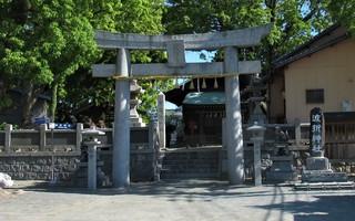 〈事務局日記〉0377:�@2104260845鳥居・波折神社7426.JPG