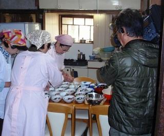 〈企画事業〉074・�A1104161132旧「玉乃井旅館」カメラ19.JPG
