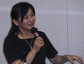 〈企画事業〉078・�A1107241337大森洋子教授講演会09.JPG