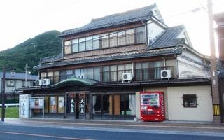 〈企画事業〉078・�B1107130538大阪屋圧縮優14.JPG