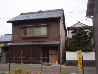 〈企画事業〉097・�B1205011412寺島硝子店正面18.JPG