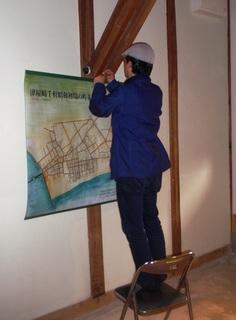 〈企画事業〉098・�@1304181702昭和初期の町並み地図15.JPG