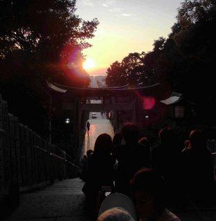 〈企画事業〉118・�@1410191734「夕陽を観る会」優4439.JPG
