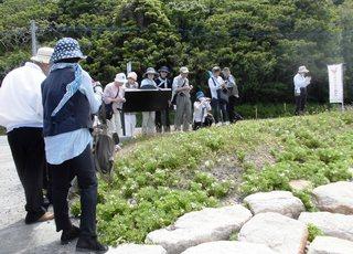〈企画事業〉153・�@1605151053アサギマダラを観察する参加者優・「姫島」ツアー6411.JPG