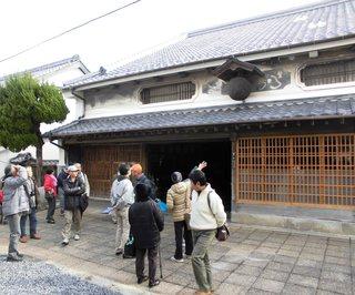 〈企画事業〉156・�A1311301142女性ガイド「豊村酒造」1576.JPG