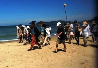〈企画事業〉193:�@08251048伊能ツアー勝浦海岸歩測26優.JPG