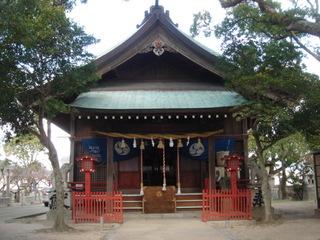 〈企画事業〉195:�@0802181334波折神社拝殿05.JPG