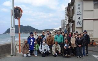 〈企画事業〉088・�A1201291247踏査ウオーク弥太楼21人撮影19.JPG